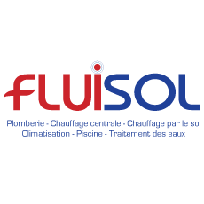 FluiSol Fluide Solutions