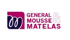 General mousse et matelas - Matelas ressort ou mousse ...