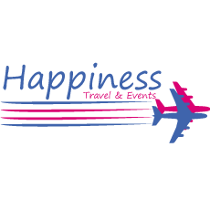 Happiness Travel & Events