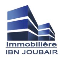 Immobilière IBN Joubair