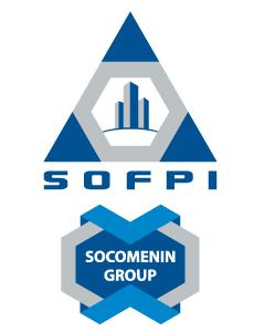 SOFPI