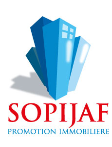 SOPIJAF Promotion Immobiliere