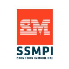 Soci�t� Sofian et Malek de Promotion Immobili�re - SSMPI