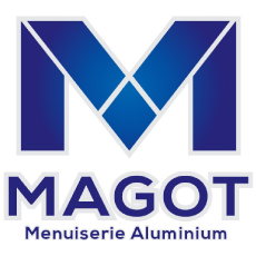 Magot