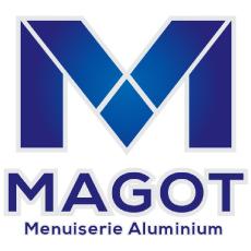 Magot