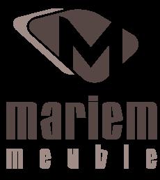 Meuble Mariem