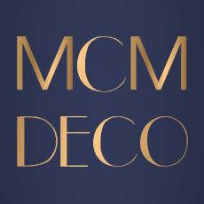 MCM D�co
