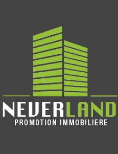 Société NEVERLAND de Promotion Immobilière