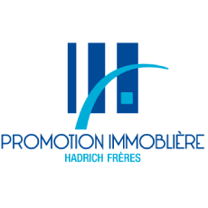 Promotion Immobili�re Hadrich fr�res