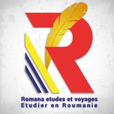 Romana Etudier en Roumanie