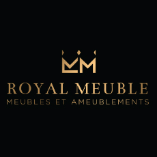 Royal meubles