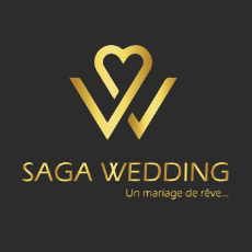 SAGA Wedding