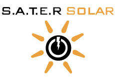 SATER SOLAR