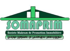 Somaprim  Société Makram de Promotion Immobilière