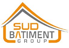 SUD BATIMENT GROUP