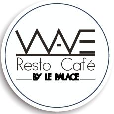 Wave Le Palace
