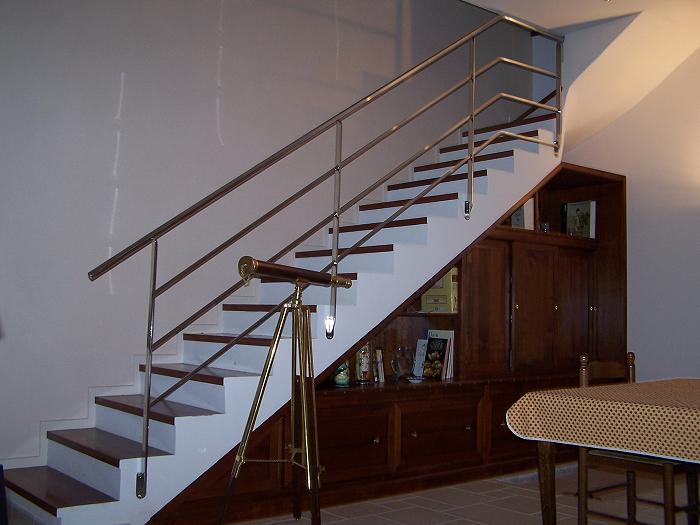 Escalier toboggan prix affordable peinture with escalier for Toboggan escalier