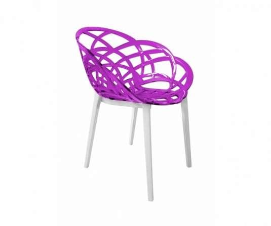 Chaise de bureau tunisie fauteuil de bureau duoccasion for Chaise polycarbonate fly