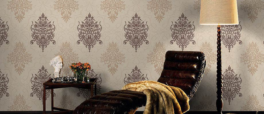 papier peint mural chambre bebe lorient prix maison neuve 100m2 entreprise evyobo. Black Bedroom Furniture Sets. Home Design Ideas