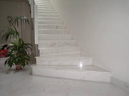 Marbre escalier - Marmo per scale ...