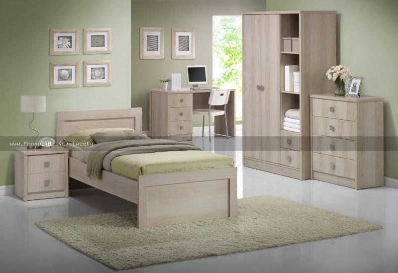 vente meuble enfant. Black Bedroom Furniture Sets. Home Design Ideas