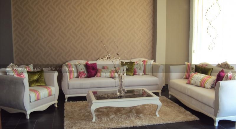 salon baroque. Black Bedroom Furniture Sets. Home Design Ideas