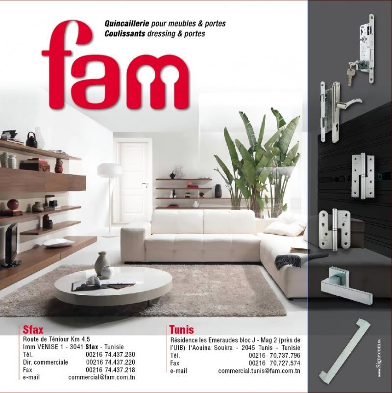 quincaillerie pour meubles et portes. Black Bedroom Furniture Sets. Home Design Ideas