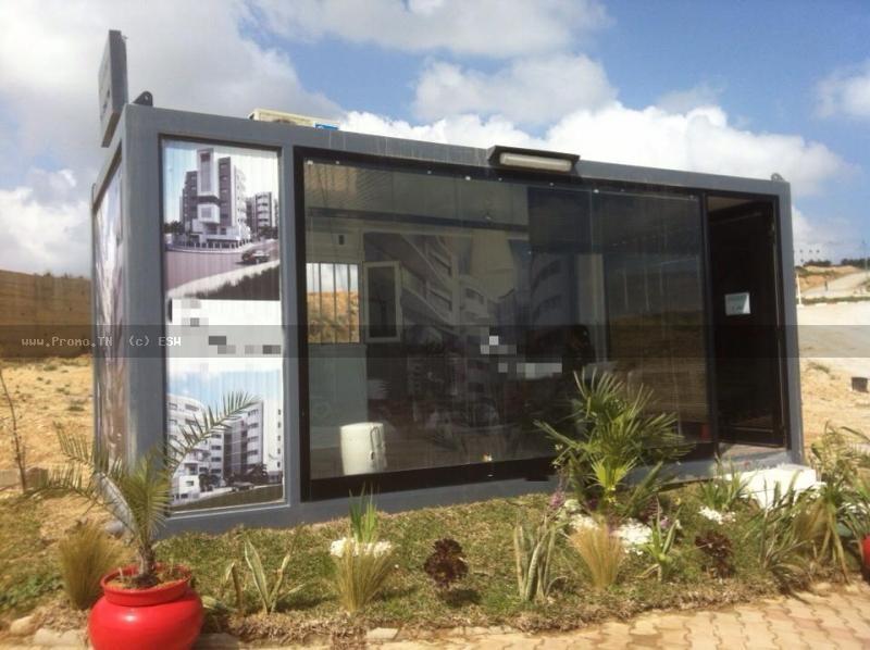 cabane de chantier. Black Bedroom Furniture Sets. Home Design Ideas