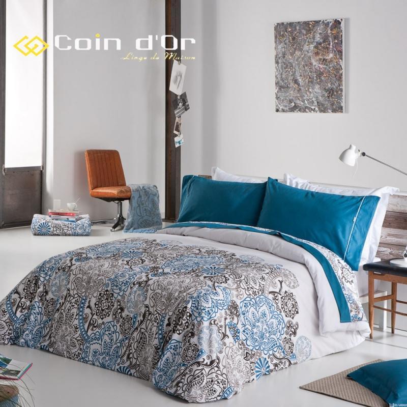 housse de couette naf naf. Black Bedroom Furniture Sets. Home Design Ideas