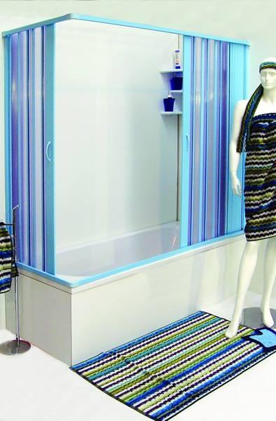 cabines de douche. Black Bedroom Furniture Sets. Home Design Ideas