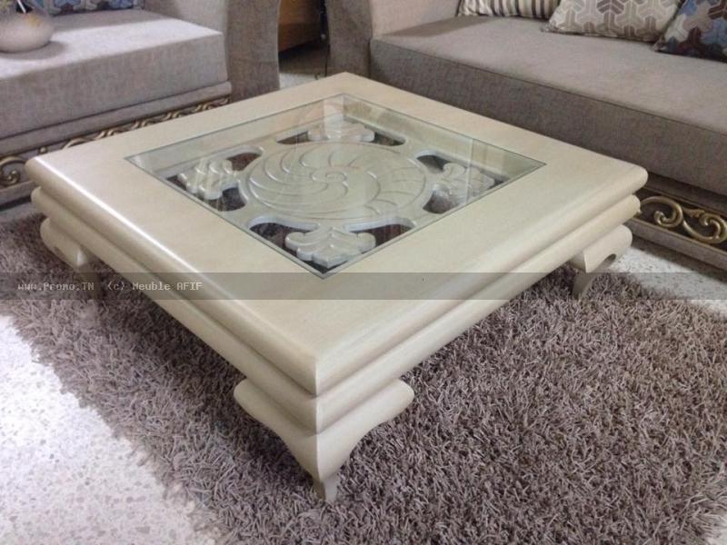 vente table basse. Black Bedroom Furniture Sets. Home Design Ideas