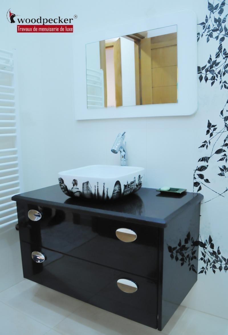 votre guide d 39 achat promotionnel en tunisie. Black Bedroom Furniture Sets. Home Design Ideas