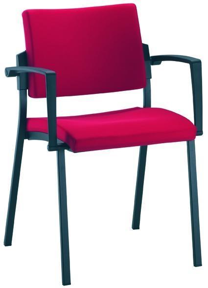 Chaises visiteurs - Chaises visiteurs design ...