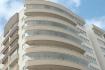 Vitrages de Balcons