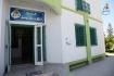 Ecole Ettaalok