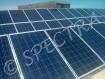 Installation Photovoltaïque 20 Kwc