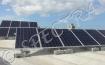 Installation Photovoltaïque 4 Kwc