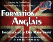 Formation Langue