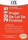 Loi de finance 2015