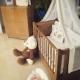 trousseau Dodo Baby