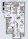 S+4 de Surface 210 m²