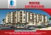 Residence Marina SIDI MANSOUR