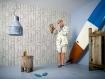 Nouvelle collection Papier Peint Contzon