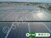 SPECTRA vous offre des solutions d'énergie propres adaptées à votre Entreprise