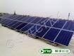 Energie Photovoltaïque