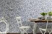 •Ajoutez une touche de couleur à votre intérieur grâce au papier peint