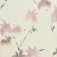 Papier Peint printemps