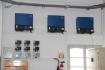 Instalation photovoltaïque